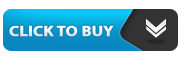click to buy button